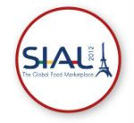 Logo_SIAL