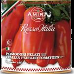 pomodori-pelati-medium