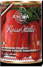 pomodori-pelati-small