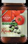 sugo-olive1